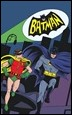BATMAN_66_vol1