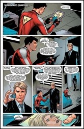 Bloodshot and H.A.R.D. Corps #16 Preview 2