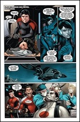 Bloodshot and H.A.R.D. Corps #16 Preview 3