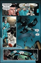 Bloodshot and H.A.R.D. Corps #16 Preview 4