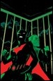 BatmanBeyond_7