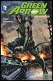 Green-Arrow-v4-tpb_Cv
