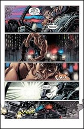 Robocop: The Last Stand #4 Preview 5