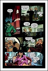 The Rocketeer/The Spirit: Pulp Friction! #3 Preview 6