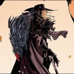 Preview: Pretty Deadly #2 by Kelly Sue DeConnick and Emma Rios