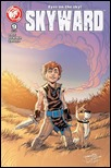 09_skyward_cover_300