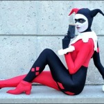 Lossien – Featured Cosplayer Interview