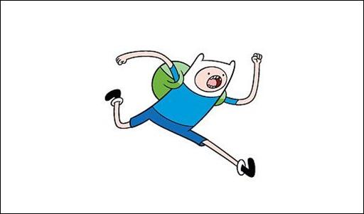 Adventure Time: Eye Candy HC