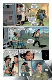 Bloodshot and H.A.R.D. Corps #17 Preview 2
