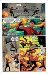 Bloodshot and H.A.R.D. Corps #17 Preview 4