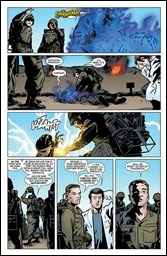 Bloodshot and H.A.R.D. Corps: H.A.R.D. Corps #0 Preview 3