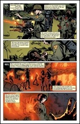 Bloodshot and H.A.R.D. Corps: H.A.R.D. Corps #0 Preview 4