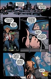 Deceivers #1 Preview 4