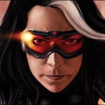 Preview: Velvet #2 by Ed Brubaker and Steve Epting