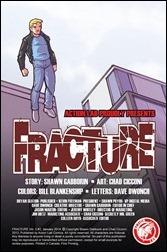 Action_Lab_Ent_FractureV2_ 2
