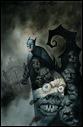 Batman Arkham Living Hell Cv 6dccb thumb
