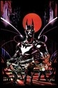 BatmanBeyondUni 9 82ff9 thumb