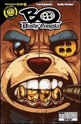 BoPlushyGangsta1_cover_variant900[1]