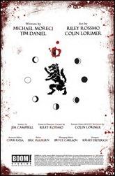 Curse #1 Preview 2