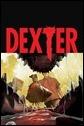 DEXTERDD2014003-cov-01fff