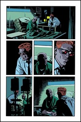Daredevil #36 Preview 1