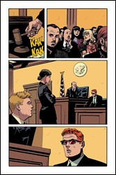 Daredevil #36 Preview 2