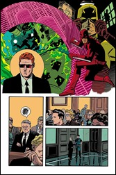 Daredevil #36 Preview 3
