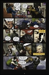 Gate-Way #1 Preview 7