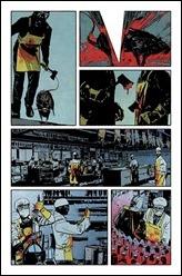 George Romero's Empire of the Dead #2 Preview 2