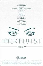 Hacktivist_001_rev_Page_2