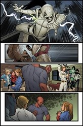 Mighty Avengers #7 Preview 2