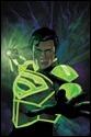 SMVL Lantern 1 29373 thumb