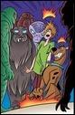 Scooby 44 97002 thumb