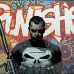 First Look at The Punisher #2 by Nathan Edmondson and Mitch Gerads