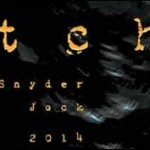 WYTCHES, A Horror Series By Scott Snyder And Jock Arrives In 2014 From Image Comics