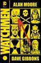 Watchmen int cvr 47cf9 thumb