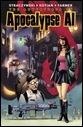 apocalypseal_3
