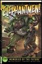 elephantmen2260_v1