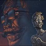 Image Comics April 2014 Solicitations