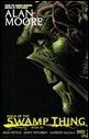 sga-Swamp-thing-v6006-109a1