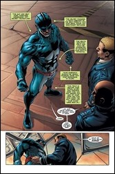 Skyman #1 Preview 4