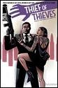 thiefoftheives_20