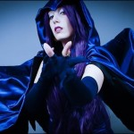 Neferet – Featured Cosplayer Interview
