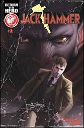 Action_Lab_Ent_Jack_Hammer_Issue_2-1