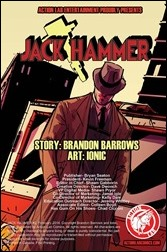 Action_Lab_Ent_Jack_Hammer_Issue_2-2