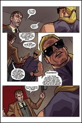 Action_Lab_Ent_Jack_Hammer_Issue_2-4