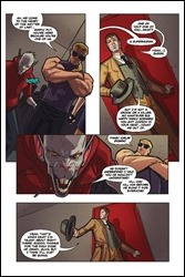 Action_Lab_Ent_Jack_Hammer_Issue_2-5