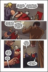 Action_Lab_Ent_Jack_Hammer_Issue_2-6