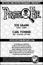 Action_Lab_Ent_Pirate_Eye_Vol_1_TPB-4