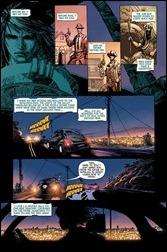 Apocalypse Al #1 Preview 5